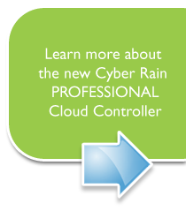 Learn more about Cloud Control